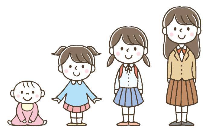 子どもの心のお話と発達障害(青年期編)
